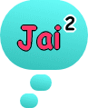 jai2 balloon